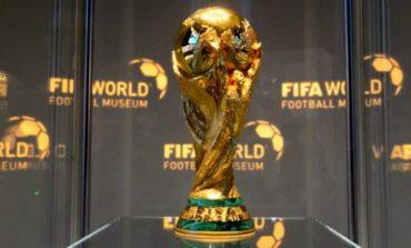 Coupe du monde : Le trio Nord-américain recevra la première coupe du monde à 48 selections