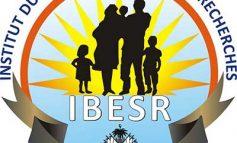 IBESR : Fermeture d'un orphelinat pour cause d'abus sexuels