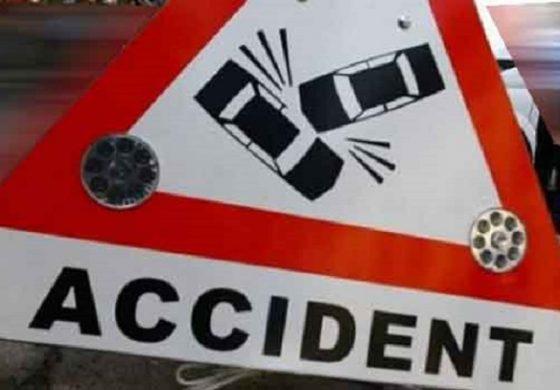 Au moins 16 morts et 50 blessés dans 21 accidents lors du dernier weekend