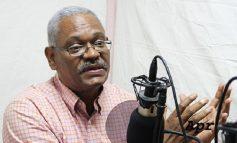 Pour «un Parquet financier » au sein de la justice en Haïti
