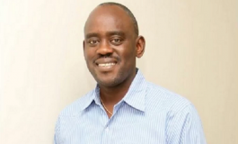 Premier Ministre ː «le Président se donne du temps…», selon Guichard Doré