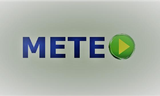 Bulletin Météorologique : du lundi 17 au mercredi 19 Septembre 2018