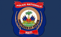 La tragédie des veuves des policiers haïtiens