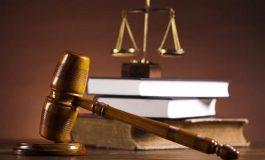 Un homme de Virginie condamné à 23 ans de prison pour conduite sexuelle illicite en Haïti