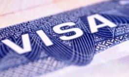 Visa Dominicain: qui se porte garant?
