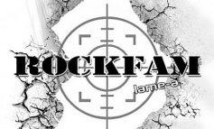 Nou pi fò : le nouveau vidéoclip de Rockfam qui appelle l'histoire pour dicter le présent