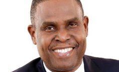 Jean-Henry Céant : Un expérimenté de la politique haïtienne