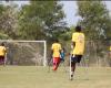 Coupe du Monde des Amputés: Match de levée de fonds pour la Séléction Haïtienne
