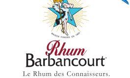 Petit conflit de famille autour du Rhum Barbancourt