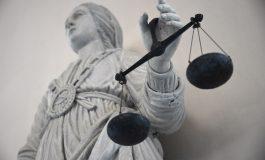 Un médecin jugé pour abus et viol sur une cinquantaine d'enfants