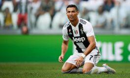 Cristiano Ronaldo ouvrira à Paris son prochain hôtel «CR7»