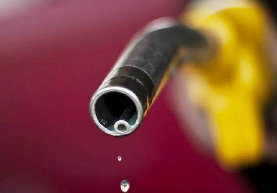 Haïti ː Pourquoi faut-il s'attendre à l'augmentation des prix des produits pétroliers?
