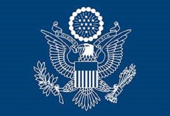 Déclaration de l'ambassade des Etats-unis suite au tremblement de terre qui a frappé le Nord d'Haïti