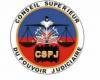 Le CSPJ s'adresse au Président Jovenel Moïse