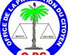 L'OPC lance sa deuxième édition du concours de dissertation et de reportagesur les droits humains