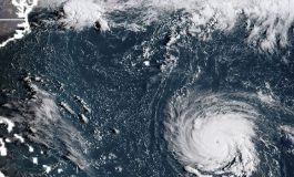 URGENT: Florence, un ouragan «extrêmement dangereux»...