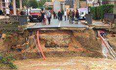 Une inondation en France fait au moins 13 morts