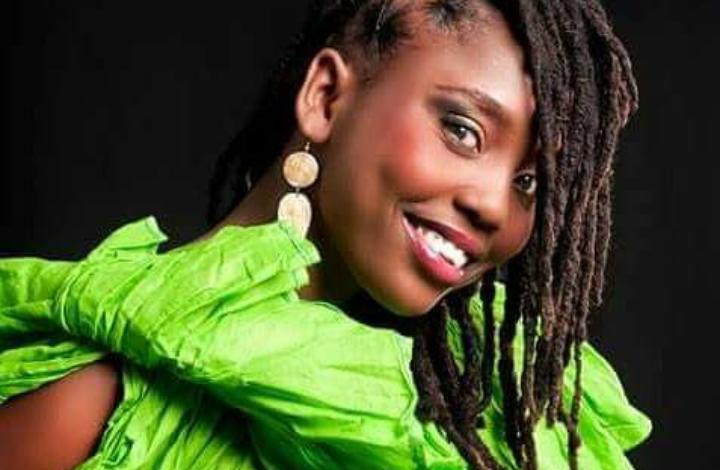 Katiana Milfort retenue pour le long métrage «Zombi Child»