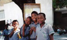 Capital humain: Haïti ne s'est pas bien classé dans ce premier rapport de la banque mondiale