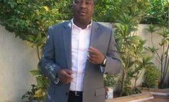 Le Directeur administratif et financier du Conatel, Jean Kentz Elvariste, retrouvé mort à son domicile