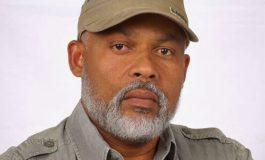 Haïti-insécurité :  des individus ont attaqué l'homme d'affaires Éric Jean Baptiste