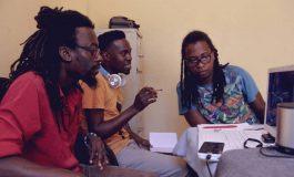 Culture : Projection de contes haïtiens en bande dessinée