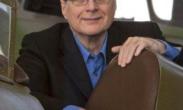 Paul Gardner Allen : le monde pleure la disparition d'un visionnaire