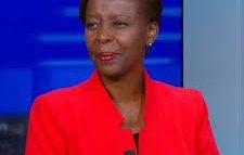 Qui est Louise Mushikiwabo, la nouvelle secrétaire générale de l'OIF ?