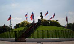 L'indépendance haïtienne : une anomalie, un défi et une menace