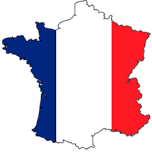 L'Ambassade de France est satisfaite pour les haïtiens.