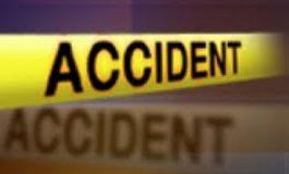 Une vingtaine de morts et une cinquantaine de blessés : le bilan partiel d'un accident  à Morne La Crête