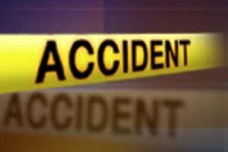 Circulation : Trois morts et plus d'une vingtaine de blessés dans 18 accidents...
