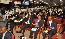 Une rentrée parlementaire au gré de l'Incertitude