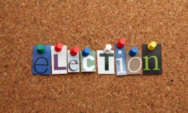 Pourquoi les élections locales sont-elles aussi importantes que les présidentielles ?