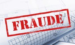 Le gouvernement canadien victime de pratiques frauduleuses à son ambassade en Haïti. Explications !
