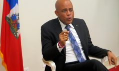 Martelly : L'Ancien Président a d'autres cordes à son arc…
