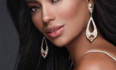 Miss Universe : Haïti brille au sommet, avec Raquel Pélissier !  Regardez