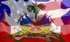 """USA et Haïti : """"deux investitures, deux hommes d'affaires au pouvoir""""."""
