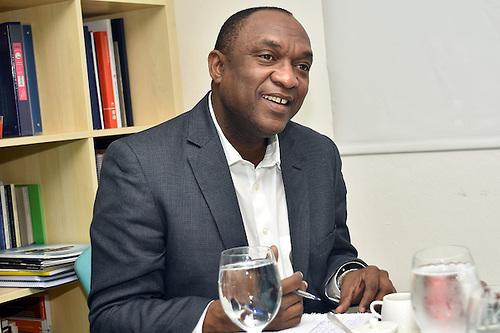 L'Artibonite contrôle le parlement haïtien : Plein succès pour AAA