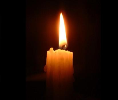 En mémoire des victimes du 12 Janvier2010