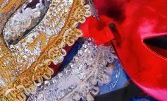 Le Carnaval national 2017 n'aura pas lieu…