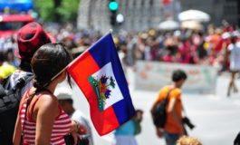 « Non à l'injustice faite au Sénateur Guy Philippe » s'écrie la diaspora !