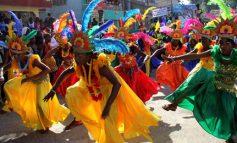 Carnaval National : Le comité est officiel… les Cayes s'activent très bien !