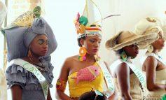 Jacmel : Vers un carnaval plus national