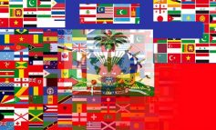 Diaspora : Pour « Mettre fin à l'hypocrisie », Jovenel Moise décide