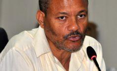 Université d'Etat d'Haïti : une source sans ressources…