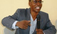 Débat argumenté au sein de l'Université d'Etat d'Haïti (UEH)