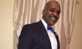 Dr Jack Guy Lafontant : Le début de la valse…