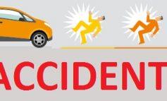 Accident: Le cortege du PM a fait un mort et un blessé