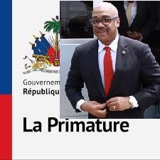 Haïti ː un petit changement au gouvernement
